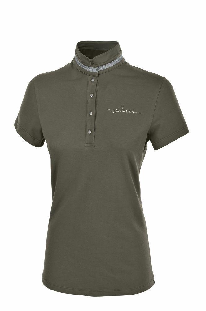 Pikeur Shirt Fallada FS 2020
