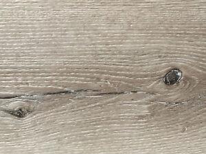 Pvc Holzboden 50 m eiche klick vinylboden inkl trittschall vinyl holzboden click