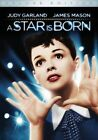 Star Is Born Deluxe Edition 0883929065837 With James Mason DVD Region 1