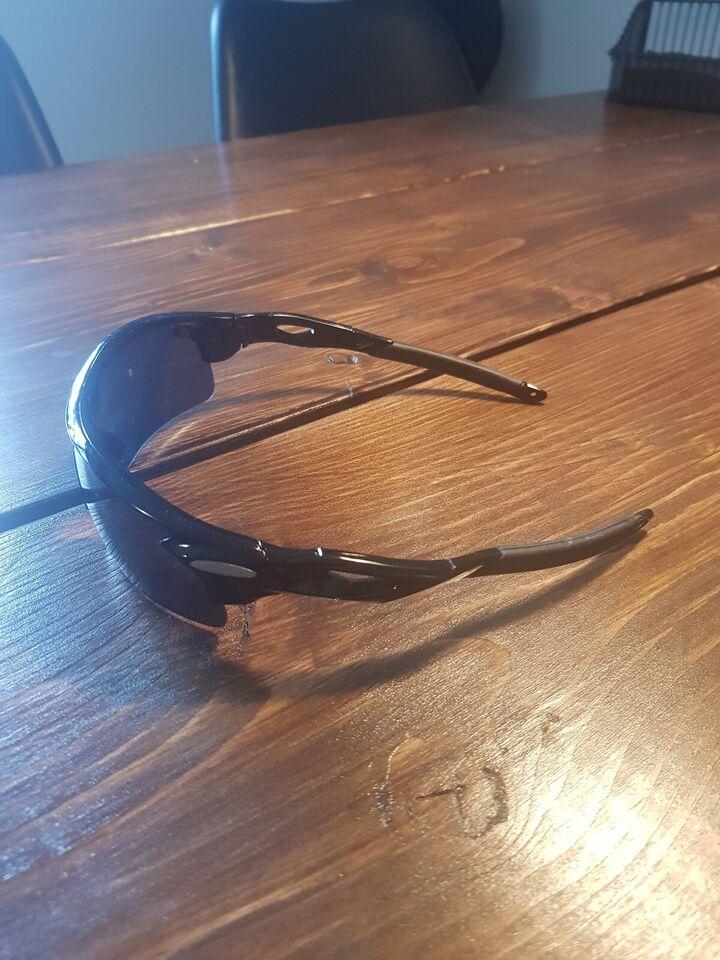 Briller, Løbebrille