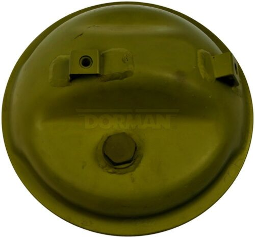 Differential Cover Rear Dorman 926-993