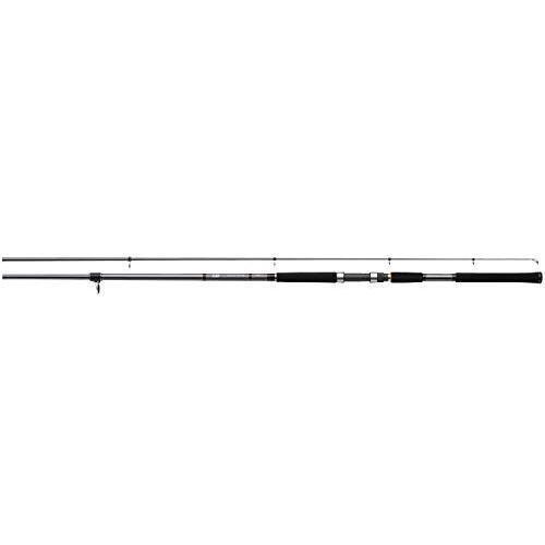 Daiwa JIG CASTER TM 100M-3 Spinning Rod New