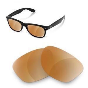 ray ban sonnenbrille ersatzgläser