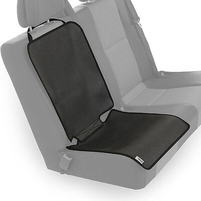 Hauck Autositz Schutzunterlage Kindersitz Unterlage Rücksitzschoner Sitzschoner