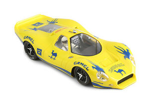 nsr slot cars ebay