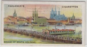 The-Bridge-Of-Boats-Across-The-Rhine-Cologne-Germany-1920s-Trade-Ad-Card