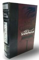 Sandman Omnibus Volume 1 HC (Hardcover), Gaiman, Neil, Various, 9781401241889