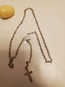 VINTAGE-Rosary-Made-in-Italy