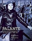 Palante: Young Lords Party by Michael Abramsom (Paperback, 2011)