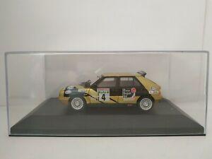 1-43-LANCIA-DELTA-HF-4WD-ESSO-TABATON-SANREMO-1987-RALLY-RALLYE-ESCALA-DIECAST