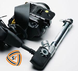 chevy impala seat belt repair pretensioner rebuild reset recharge service ebay. Black Bedroom Furniture Sets. Home Design Ideas