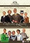 Unter den Linden - Das Haus Gravenhorst - Fernsehjuwelen  [4 DVDs] (2013)