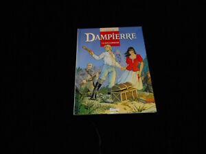 Legein-Dampierre-10-L-039-Or-de-La-Corporation-Editions-Glenat-2016