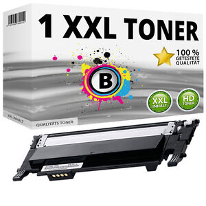 Xl-toner-pour-samsung-clp-365w-clx-3305fn-clx-3305fw-clx-3305w-xpress-c410w