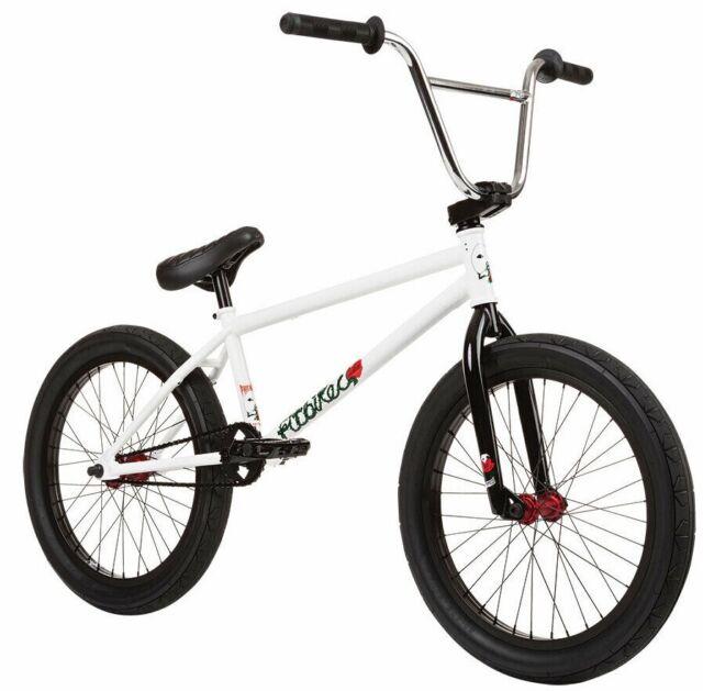 best bmx bikes 2020