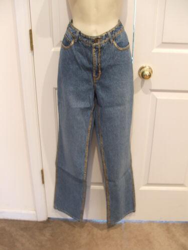 Jeans Jeanology Newport Nwt News denim en qEAwatadx