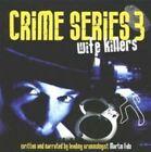 Crime Series Volume 3 Wife Killers 5022508254247