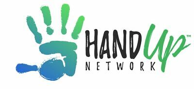 Hand Up Network Resale Store