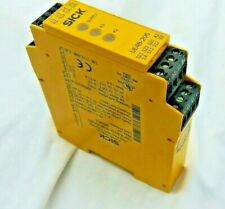 SICK Ue48-20s3d2 6024916 Safety Relay UE4820S3D2 for sale online