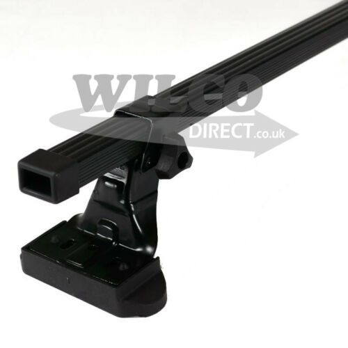 Vauxhall Astra H MK5 Roof Rack Bars 2004-2009 OPEL CITROEN MONT BLANC FREE POST