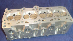 Zylinderkopfbearbeitung-VW-G60-Pg-1H