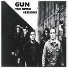 The River Sessions * by Gun (Scotland) (CD, Apr-2011, 2 Discs, River Records (UK))
