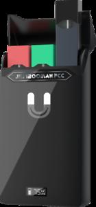 UpTown-Tech-Jili-Box-Power-Bank