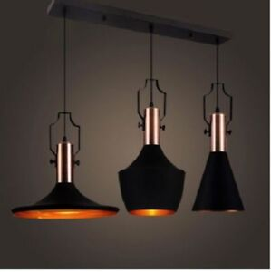 Modern-Attractive-Lamps-Pendant-Light-Hanging-Pendant-Light
