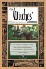 Witches Almanac: Issue 28, Spring 2009 to Spring 2010: 2009 by Andrew Theitic (Paperback, 2008)