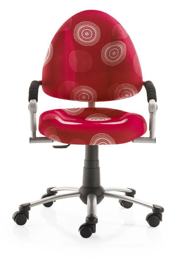 Mayer sièges enfants-chaise Fantas mitwachsend
