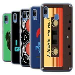 Gel-TPU-Case-for-Samsung-Galaxy-A20-A30-2019-Guardians-Comic-Inspired