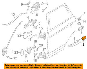 image is loading land-rover-oem-range-rover-evoque-exterior-rear-