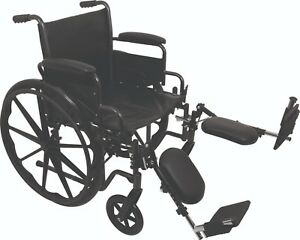 Patients choice medical pride mobility stylus ls manual wheelchair.