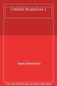 Untitled-Montefiore-1-By-Santa-Montefiore-9781471135859