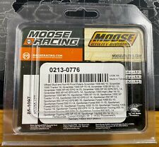 Moose Racing Wheel Stud And Nut Kits Front 0213-0743
