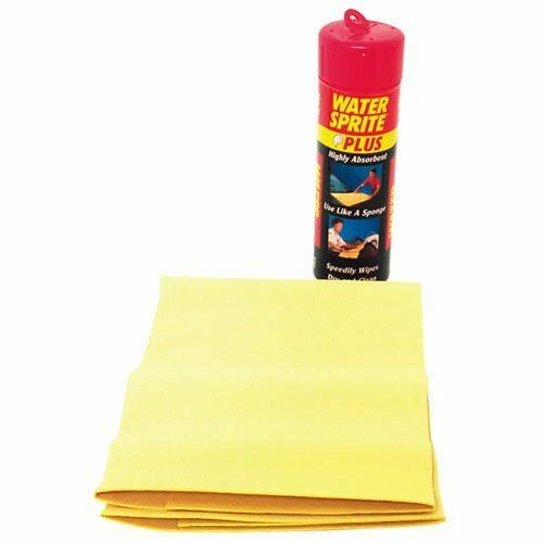 Arnold 10-140 Water Sprite Drying Towels S.M
