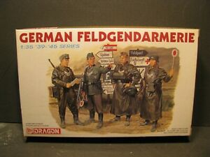1-35-DRAGON-GERMAN-FELDGENDARMERIE