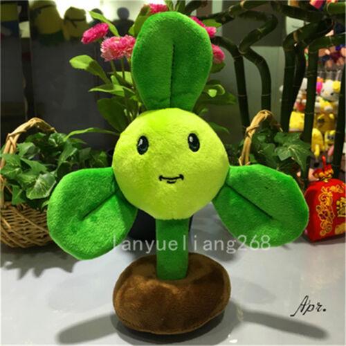 Soft Plush Stuffed Vegetable Fruit Baby Pillow Cushion Doll Gift Toys Goodness