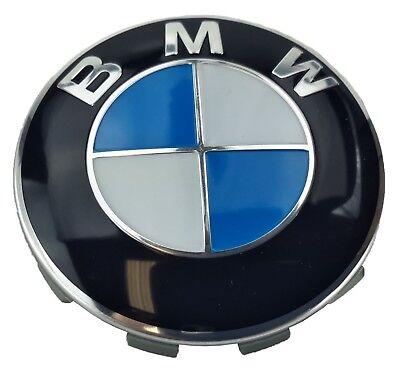 "BMW /""Roundel/"" for Trunk Lid BMW 328i 335i M3 335is 2007-2012 Genuine Emblem"