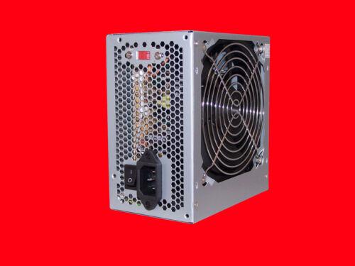 NEW 650W Upgrade PCIe Power Supply for Sparkle FSP300-60THA FSP300-60THA 1 PSU