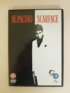Scarface-DVD-2004