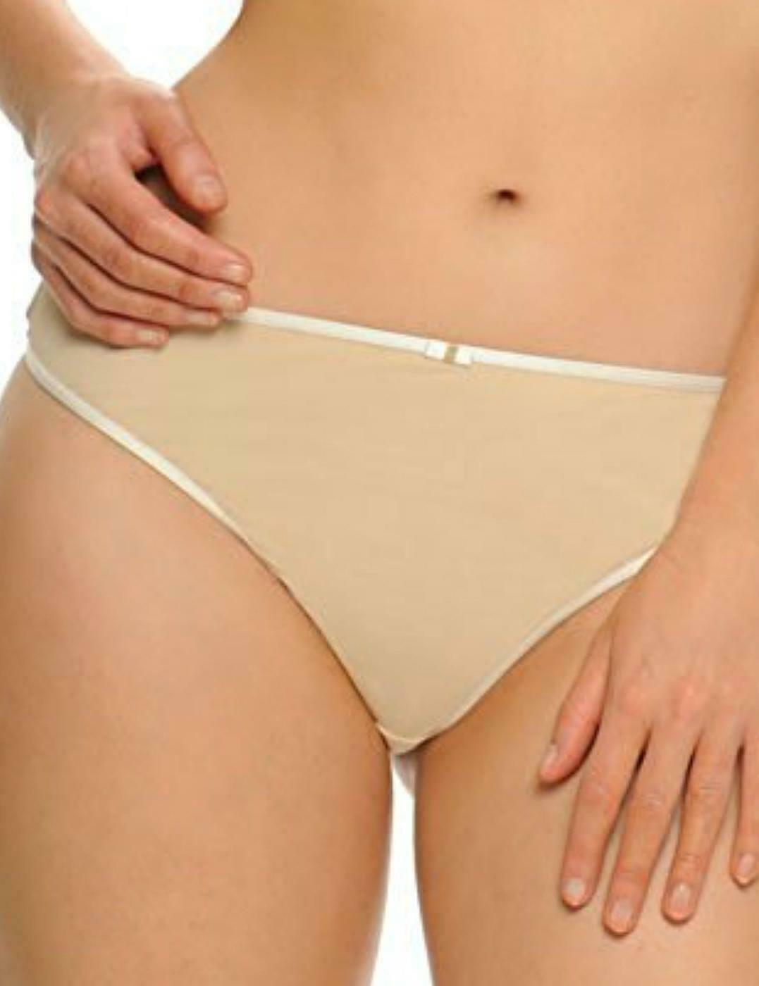 Curvy Kate Daily Boost Brief CK1803 White Nude 10 12 14 16 18 20