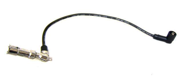 Bmw K1200gt K1200 Ignition Coil Wire  2 2 Two