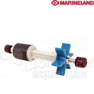 Penguin 200 200B Magneti Impeller Assembly PIM200B Marineland
