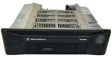 Motorola Mtr2000 Vhf With Internal Preselector T5769a
