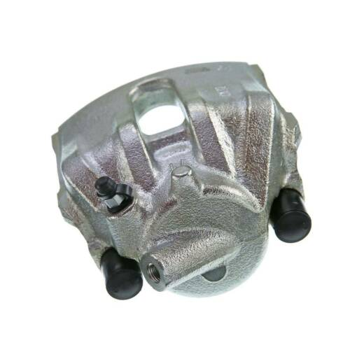 A-Premium Front Right Brake Caliper Driver for Volvo 850 C70 S70 V70 81111023