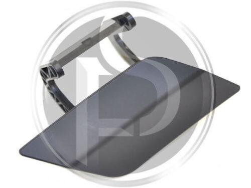 MERCEDES CLASSE C 2007-2011 Proiettore Coprire RH W204//S204