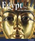 Egypt by Regine Schultz (Paperback, 2015)