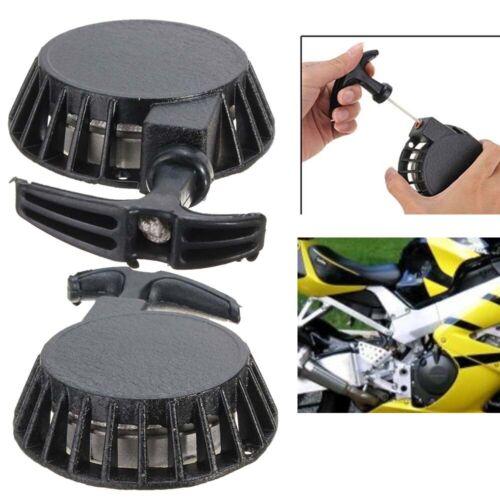 Metal Pull Start Pullstart For 49cc Mini Moto Quad Dirt Bike ATV Air Ignition UK