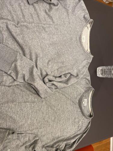 rag and bone sweatshirt